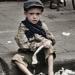 Wendepunkte des Zweiten Weltkriegs - Befreiung von Buchenwald
