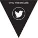 Bilder zur Sendung: #TweetClips