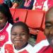 Fußballszene England - Die Fans und der Rassismus