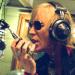 Bilder zur Sendung: Radio Rock Revolution