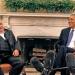 Bilder zur Sendung: Pepe Mujica - Ein Präsident aus Uruguay