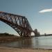 Wunder auf Schienen - Eisenbahnbrücken