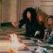 Bilder zur Sendung: Die Hexen von Eastwick