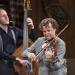 Bilder zur Sendung: Wirtshausmusikanten beim Hirzinger