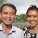 Der vergessene Tempel von Banteay Chhmar