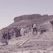 Ägyptens Baumeister