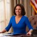 Bilder zur Sendung: Veep - Die Vizepräsidentin