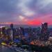 Shanghai-Leben in der Glitzerstadt