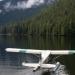 Weite Wildnis Alaska