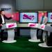 Bilder zur Sendung: Telekom Spieltaganalyse