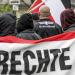Wurzeln der Gewalt - Rechter Terror in Deutschland