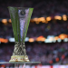 Fußball Live - UEFA Europa League