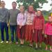 Ein Jahr auf Kihnu in Estland