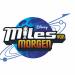 Miles von Morgen