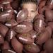 ran Football: NFL - Tennessee Titans at Seattle Seahawks