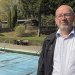 Land der Nichtschwimmer - Unterschätztes Risiko