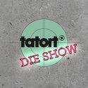 one 23:15: Tatort - Die Show