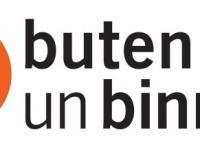 buten un binnen | Regionalmagazin Radio Bremen
