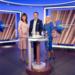 Bilder zur Sendung: MDR SACHSEN-ANHALT HEUTE kompakt