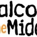Bilder zur Sendung: Malcolm mittendrin