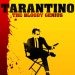 Quentin Tarantino - The Bloody Genius