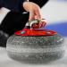 Bilder zur Sendung: Curling
