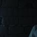 Bilder zur Sendung: Graceland