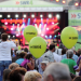 SWR4 Schlager-Open-Air