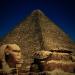 Bilder zur Sendung: Das Geheimnis der Pyramiden