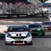 Motorsport - Australia Supercars Championship