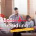 Klinik am Südring - Die Familienhelfer