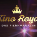 Kino Royal