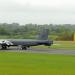 B-52 - Der Stratosphärenbomber