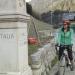 Bilder zur Sendung: Alpen-Radtour - Mit dem Fahrrad �ber die Alpen
