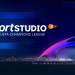 sportstudio UEFA Champions League