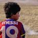 Bilder zur Sendung: Mein Idol Messi