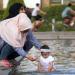 Dürre-Alarm: Wassernotstand im Iran