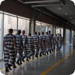 Bilder zur Sendung: Chain Gang - H�ftlinge in Ketten