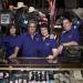 Cajun Pawn Stars - Pfandhaus Lousiana