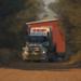 Bilder zur Sendung: World s Toughest Trucker