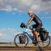 6000 Kilometer westwärts - Mit dem Fahrrad durch die USA