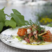 Nordlichter - Kulinarisch skandinavisch (2014)