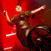Beth Ditto - Lille 2017