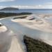 Bilder zur Sendung: Neuseeland von oben