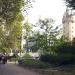 Frankfurts Eschenheimer Tor - pulsierend, überraschend, angesagt