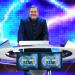 Bilder zur Sendung: Schlag den Star