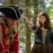 Bilder zur Sendung: Outlander