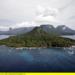 Bilder zur Sendung: Über den Inseln Afrikas