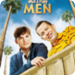 Bilder zur Sendung: Two and a Half Men