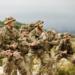 Bilder zur Sendung: Special Forces Bootcamp - Eine Woche in der Trainingshölle